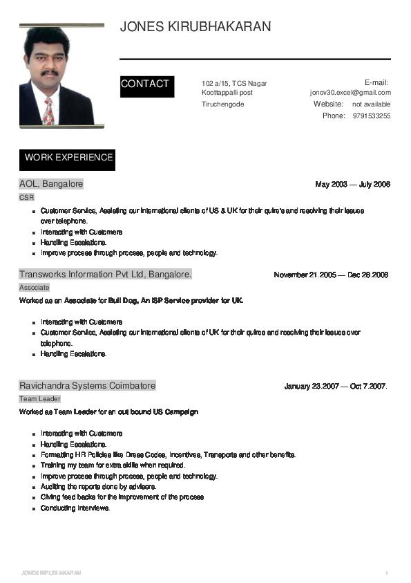 PDF) Lone Fugitive | Jones Kirubhakaran - Academia edu