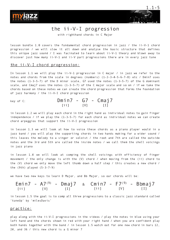 PDF) V1 PDF bundle | Denilson Silva - Academia edu