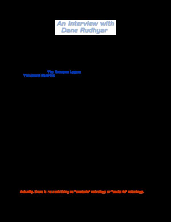 PDF) Conducted by William Quinn | raluca alina - Academia edu