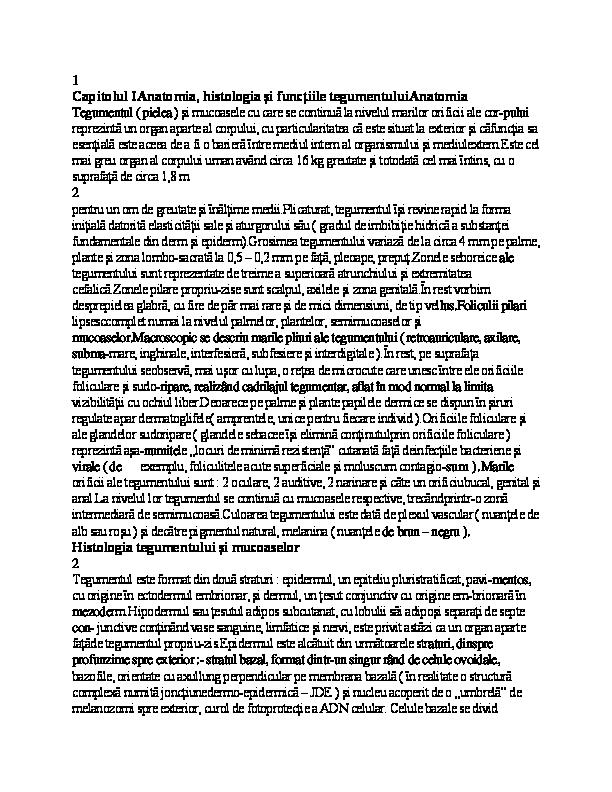 Melanina dex