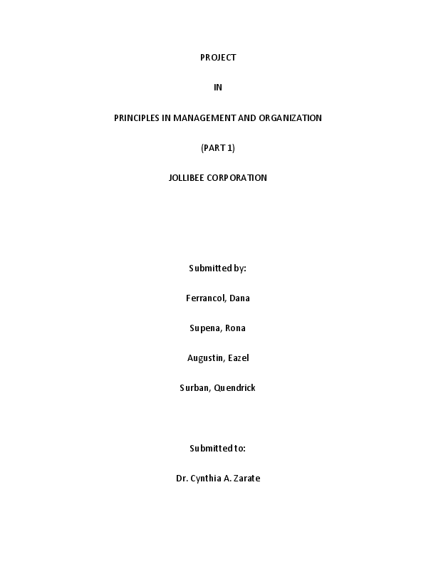 jollibee international expansion