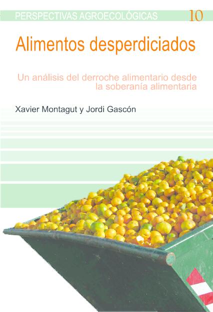 Apilamiento de Plástico de grado de alimentos Profunda Catering euro Caja Bandeja de alimentos de calidad comercial!