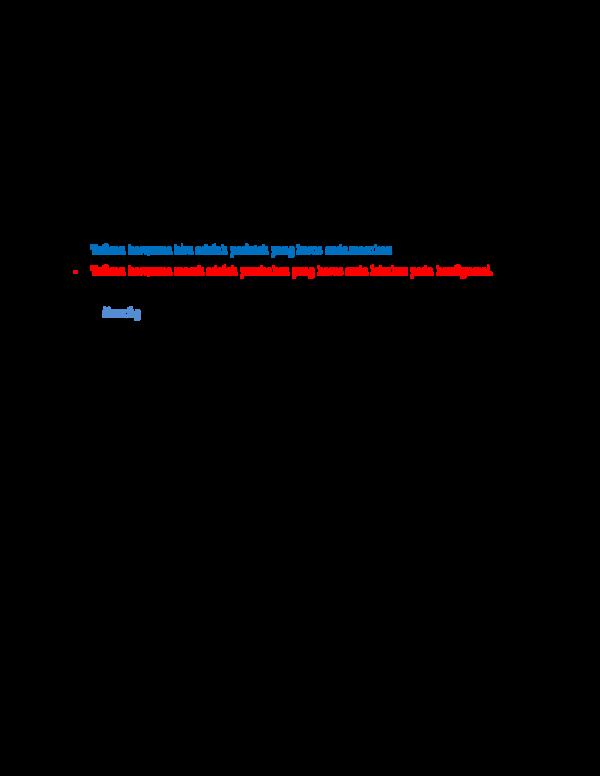 DOC) Konfigurasi Debian 6 Server | indra saputra - Academia edu