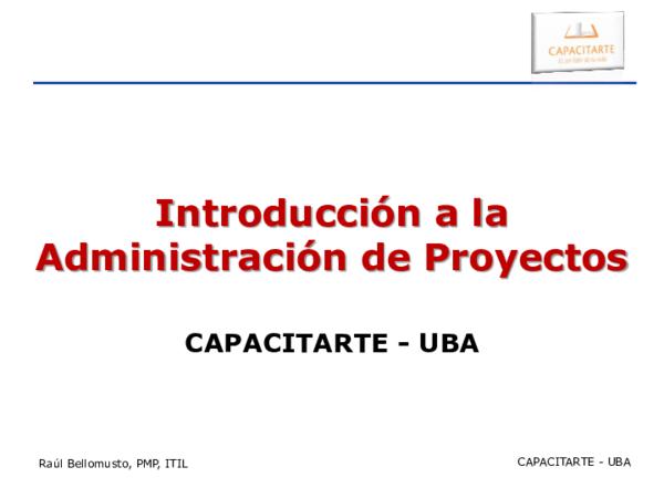 Pdf 01 Uba Introducción Y Conceptos Clave Sabrina