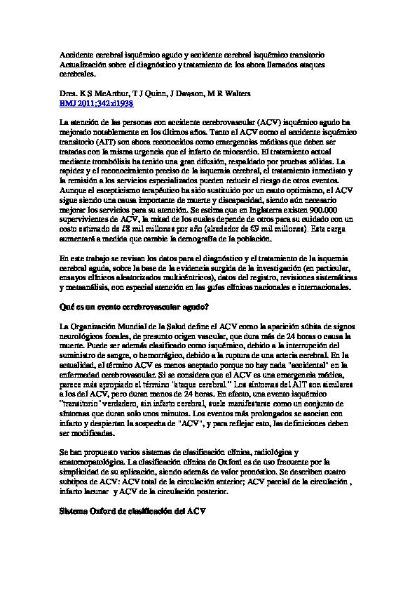 diagnóstico de diabetes hemibloqueo anterior izquierdo