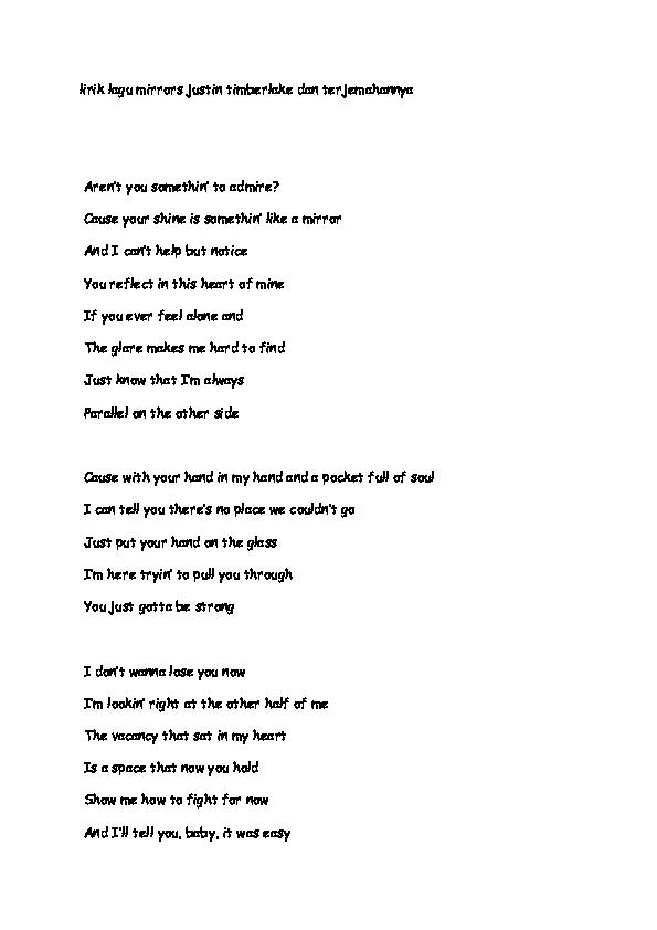 tsukishima nanako