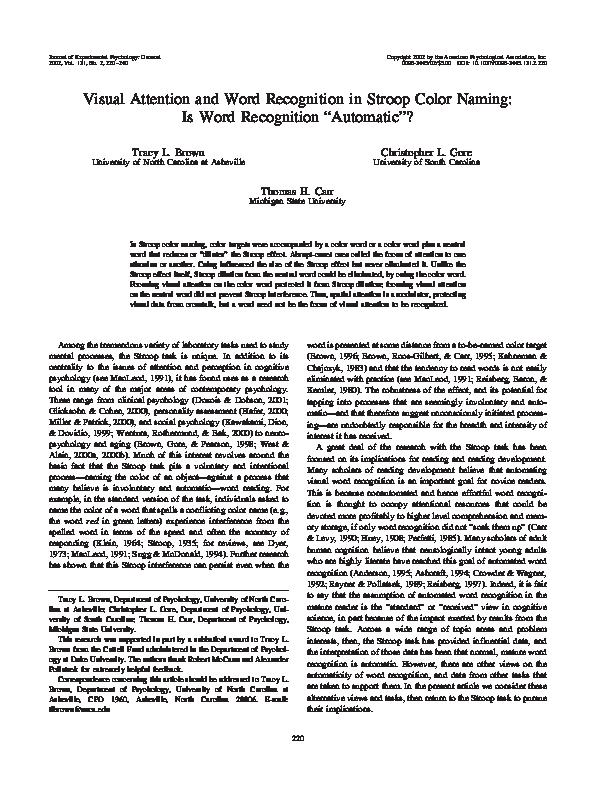 Degenerative spondylolisthesis grade 3