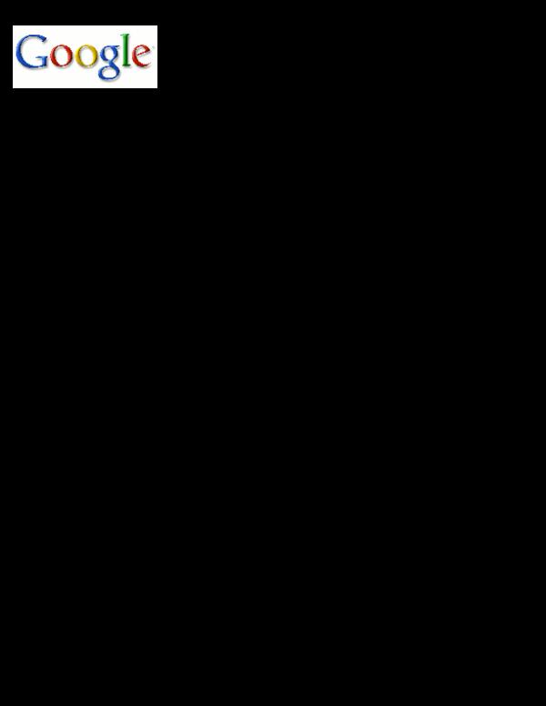 Pdf Transcaucasia Sketches Of The Nations And Races Between The Black Sea And The Caspian By Baron Von Haxthausen 1854 Florik Indigo Academia Edu