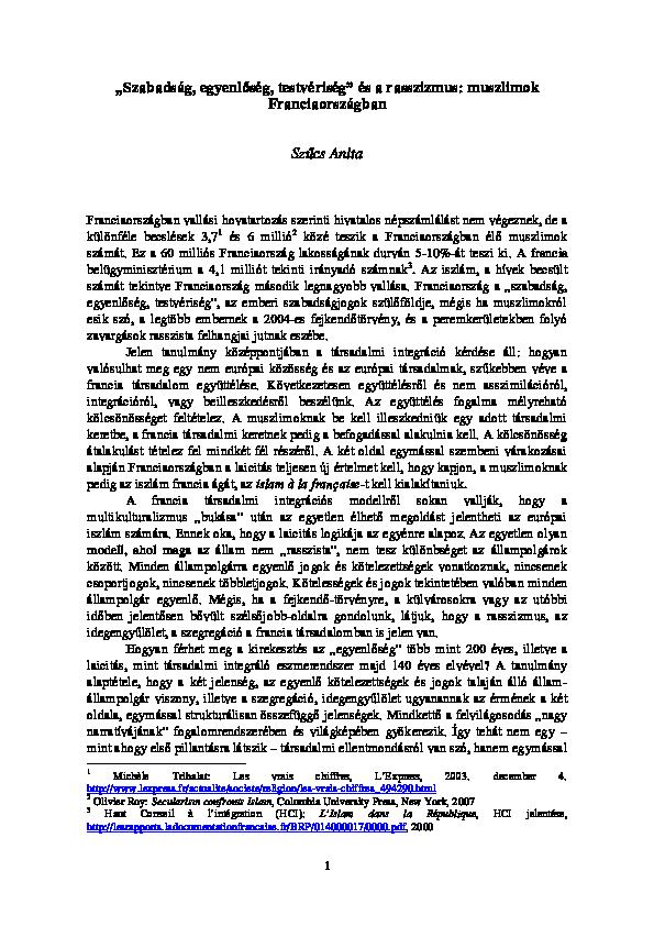 találkozó egyedülálló férfiak franciaországban)