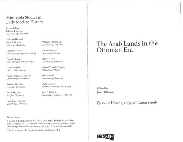PDF) Ottoman Musical Forms: The Sama`i, Bashraf and Longa in the