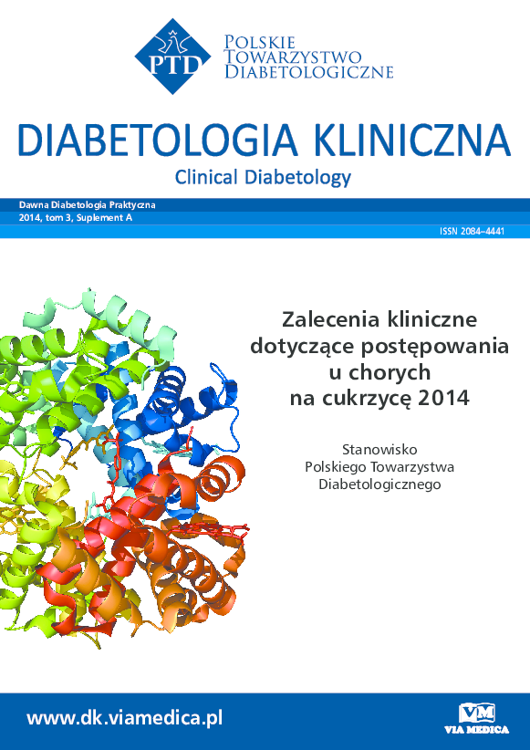 dieta cukrzycowa 1500 kcal pdf