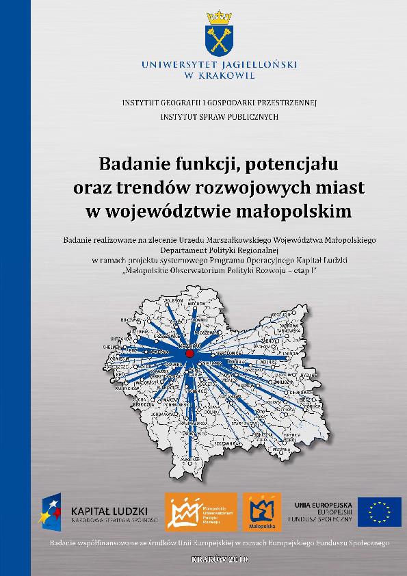 LPR_Powiat_Rawicki_2010_2020 - Powiat Rawicki