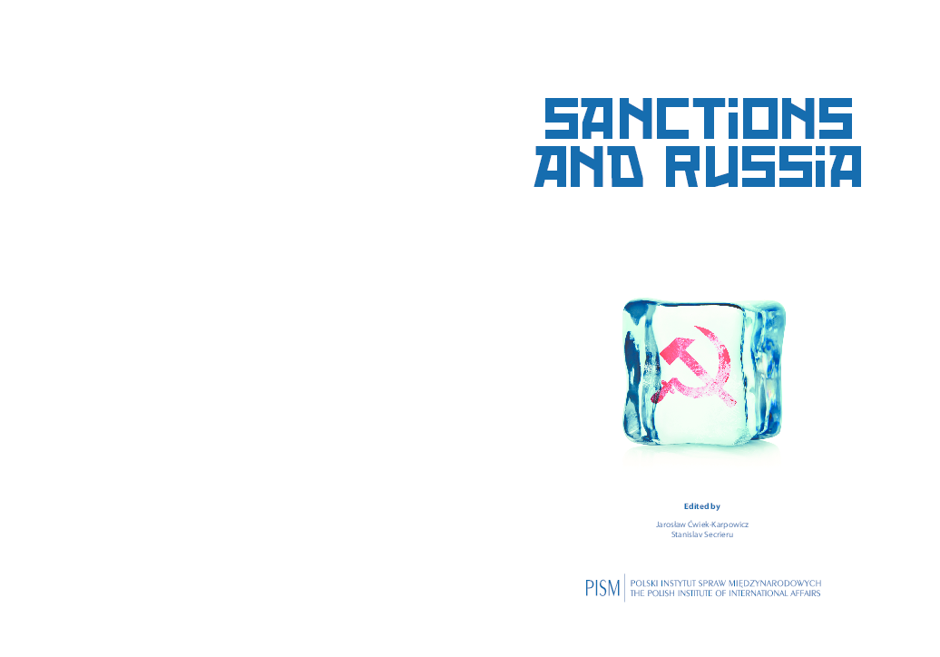 Russian 100 rubles 2014 Sochi Olympic+100 rub 2015 the reunification of Crimea .