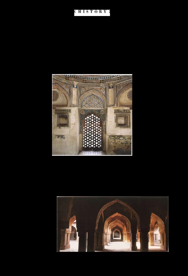 PDF) Hidden Heritage   Kanika Singh - Academia edu