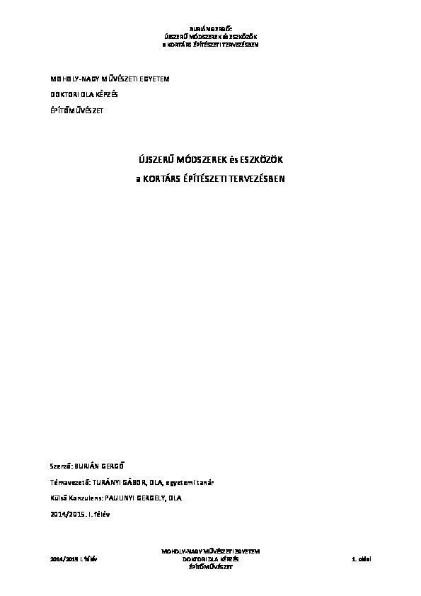 PIXIBOX meglepetés-csomagok