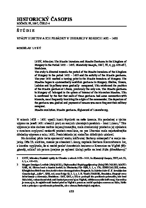 Cystická fibróza páry datovania