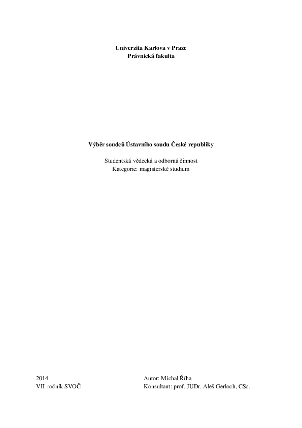 Seznamka vijayawada