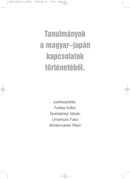 hely japán találkozó franciaországban)