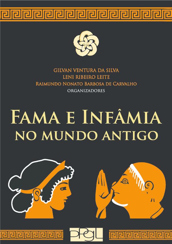 PDF) Non solum fama: os exempla de Prisciano na construção