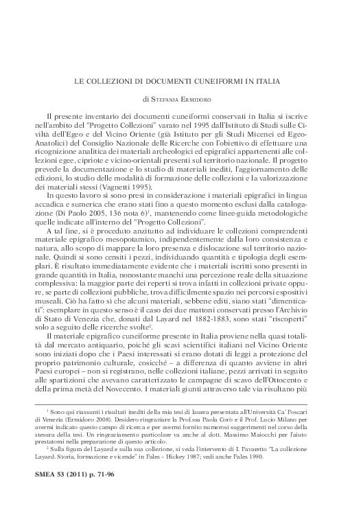 norme di datazione in Italia 5 stadi di incontri Marte e Venere