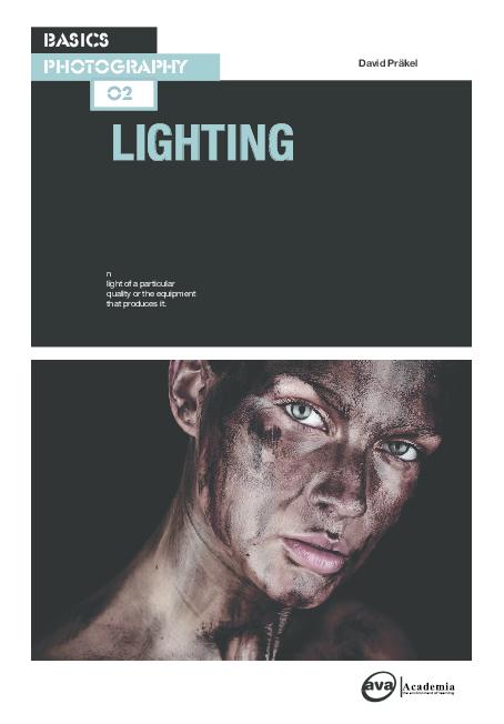 PDF) Basics Photography: Lighting | Emilio Ramos - Academia edu