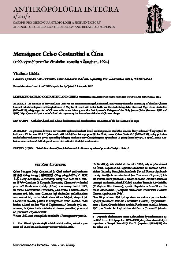 List kroužku simulace datování stromů