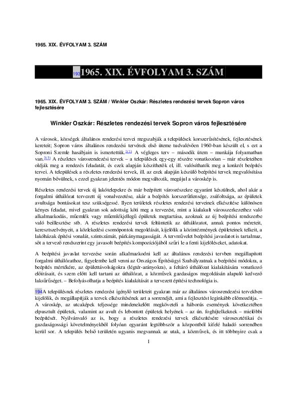 5271aeab7b PDF) Római feliratos kő Újkérről (Römischer Inschriftstein aus Újkér ...