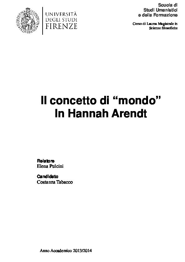 Velocità datazione Guildford