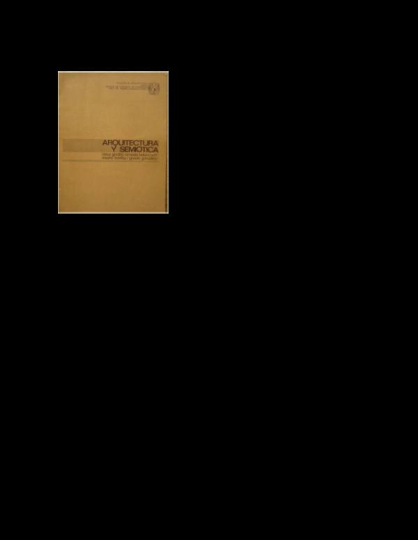 Semiótica de la moda pdf