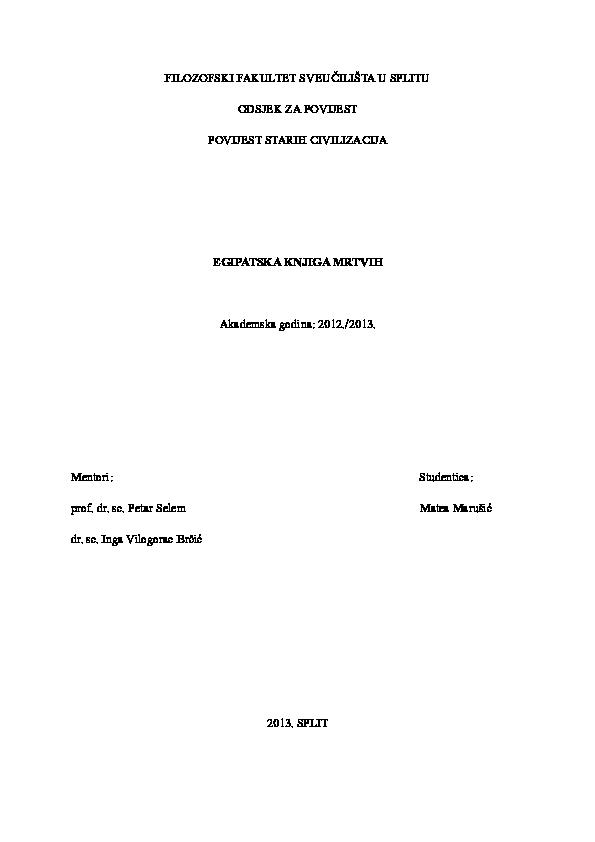 bog dating tekst