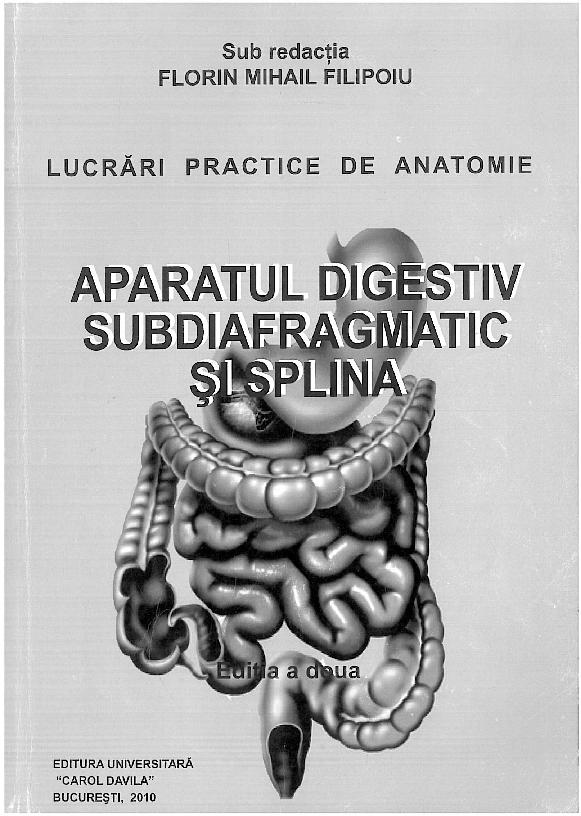 sistemul digestiv pdf este posibilă îndepărtarea papilomelor de pe corp