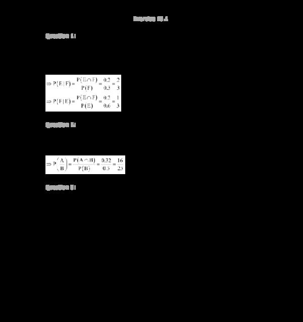 PDF) probability | Dharmendra Kumar - Academia edu