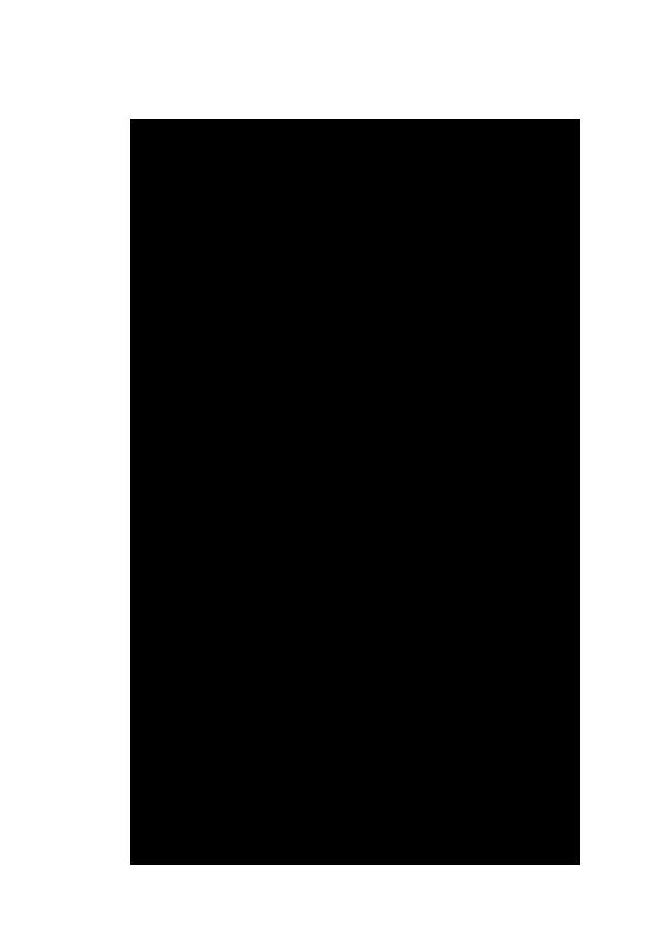 126ca6e6c9 O JOGO DIGITAL  A LINGUAGEM COMPUTACIONAL E A LINGUAGEM CINEMATOGRÁFICA NA  CRIAÇÃO E CONSTRUÇÃO DOS JOGOS