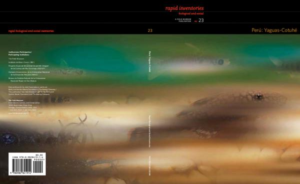 Reasonable Marco De Madera Color Dorado Tamaño Del Pliegue Aprox Arte Y Antigüedades 21x26 Cm