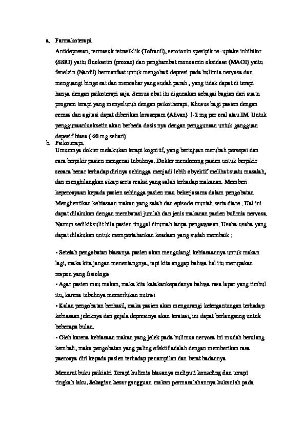 Ivermectin pharma company india