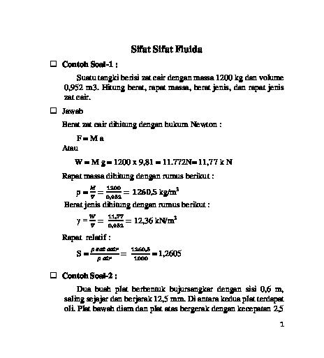mini magick20180815 18495 1j5m82g - Beda Berat Jenis Dan Massa Jenis
