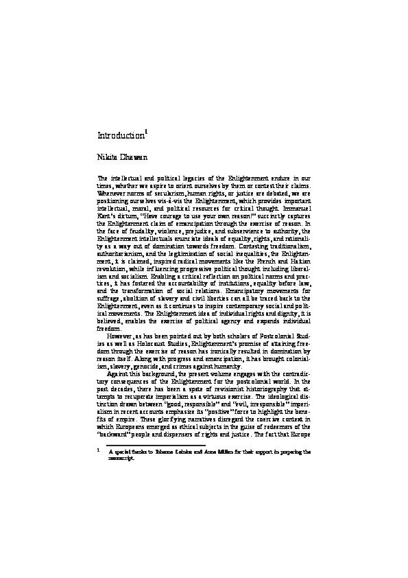 women gender and enlightenment taylor barbara dr knott sarah dr
