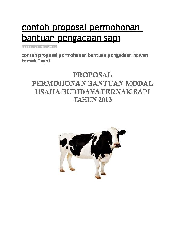 740 Download Gambar Hewan Ternak Gratis Terbaik