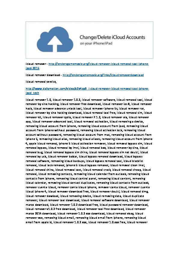 GRATUITEMENT TÉLÉCHARGER IOS 8.0.2