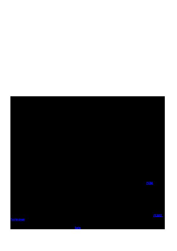PDF) PCSX2 1 0 0 readme | Natural Harmonia Gropius
