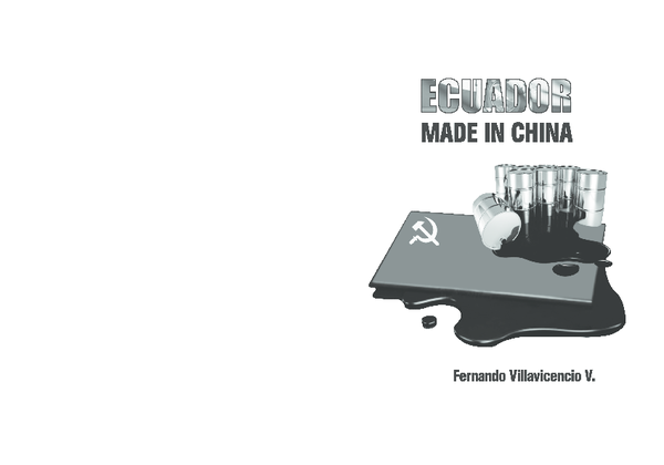 f0af7db3cc89 PDF) Libro-Ecuador-Made-in-China-2