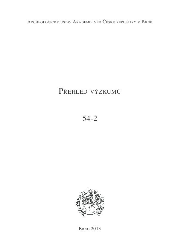 Predniesol prednášky o problematike datovania hornín Západných Karpát a.