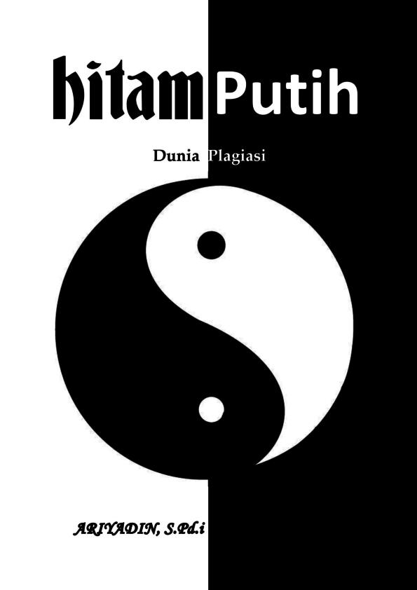pdf hitam putih dunia plagiasi devi ana edu