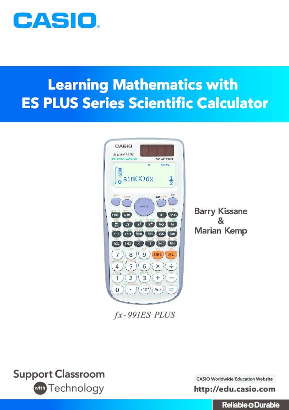Calculator with Learning Mathematic | HEra ekles - Academia.edu