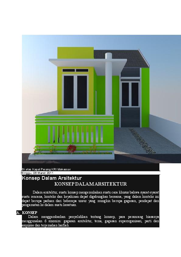 570+ Foto Desain Arsitektur Memiliki Dua Pandangan Yang Berbeda Yaitu Terbaik Untuk Di Contoh