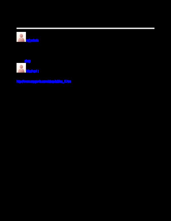 PDF) FICO Table   Ganesh G - Academia edu