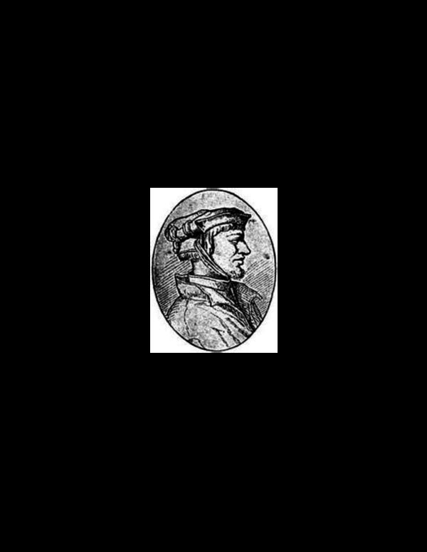 Philosophia de tres pdf libri occulta