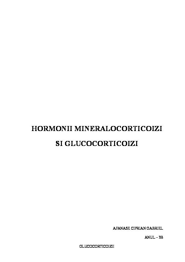 panaceu pentru bolile articulare celadrin farmacia catena