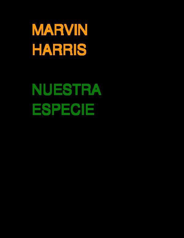 Tarjeta De Saludos Cumpleaños//en Blanco NOTELET-emperador Libélula Naturaleza Fauna