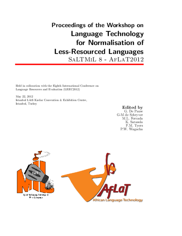 unicode 50 en pratique codage des caracteres et internationalisation des logiciels et des documents etudes et developpement
